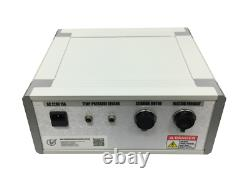 100mL 20MPa Magnetic Coupled Stirred High Pressure Reactor