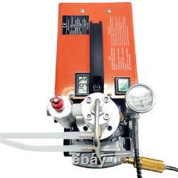 30MPA High Pressure Air Pump PCP Compressor for Airgun Filling Scuba Diving