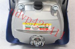 30MPa 50L/Min Electric High Pressure System Rifle Air Compressor Pump 220V