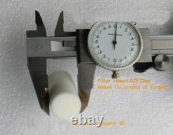 30MPa Air Compressor Pump 110V Electric 4500PSI High Pressure System Premium