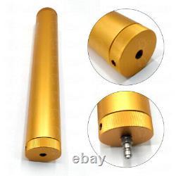 30Mpa Air Compressor Oil Water Separator High Pressure PCP Pump Filter Diving
