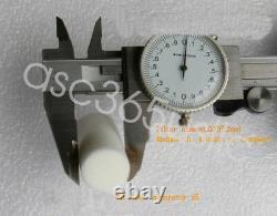 Intbuying 30MPA High Pressure Air Pump Electric PCP Air Compressor Machine 110V