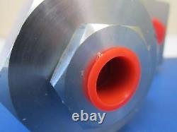 Marshalsea relief valve high pressure adjustable 600-1200 bar 60-120 MPa 14580-0