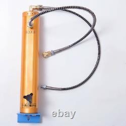 30mpa Huile À Haute Pression Séparateur Pompe À Air Filtre De Plongée Sous-marine Nouveau