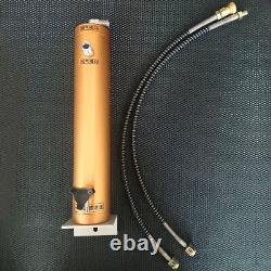 30mpa Huile De Compresseur D'air Haute Pression Séparateur D'eau Filtration De Pompe À Air Filte