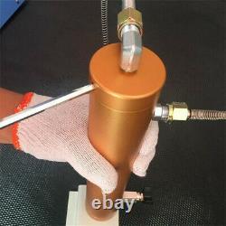 Filtration De Filtre D'air De Séparateur D'huile D'eau De 30mpa Pour Pompe À Haute Pression Pcp 8mm