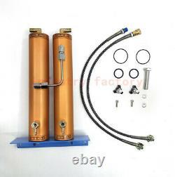 Filtre À Air Du Séparateur Huile-eau Du Compresseur Pcp Pour Pistolet À Air Comprimé Haute Pression De 30mpa