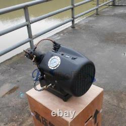 Pompe À Air Haute Pression 220v Pompe À Compresseur D'air Pcp Électrique 40mpa